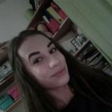 Aneta J., Pomoc v domácnosti - Košice - okolie