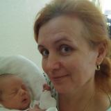 Martina D., Opatrovanie detí - Bratislava 3 - Rača