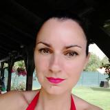 Adriana M., Pomoc v domácnosti - Trenčín