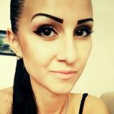 Lucia Č., Pomoc v domácnosti - Prešovský kraj