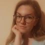Katarína Z., Pomoc v domácnosti - Žilina