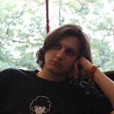 Adam Č., Pomoc v domácnosti - Bratislava