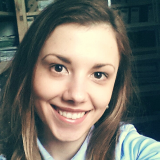 Zuzana Š., Pomoc v domácnosti - Čadca