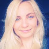 Júlia R., Opatrovanie detí - Bratislava