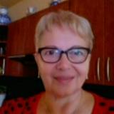 Lubica H., Opatrovanie seniorov, ŤZP - Trnava