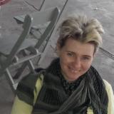 Monika O., Pomoc v domácnosti - Bratislava