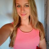 Eliška B., Opatrovanie detí - Prešov