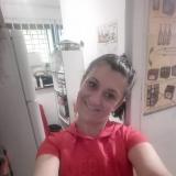 Dana M., Pomoc v domácnosti - Košice