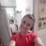 Dana M., Babysitting - Košice