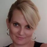 Veronika B., Pomoc v domácnosti - Galanta