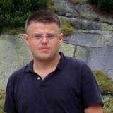 Milan C., Doučovanie - Ružomberok