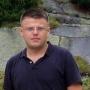 Milan C., Domáci majster - Ružomberok