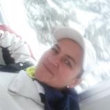 Alexandra R., Pomoc v domácnosti - Bánov