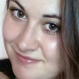 Henrieta H., Pomoc v domácnosti - Trenčín