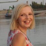 Diana G., Opatrovanie detí - Banská Bystrica