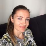 Stanislava K., Pomoc v domácnosti - Bratislava 5 - Jarovce