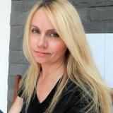 Katarina S., Opatrovanie detí - Nové Zámky