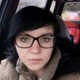 Silvia V., Pomoc v domácnosti - Michalovce