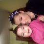 Monika C., Pomoc v domácnosti - Malacky