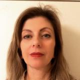 Iryna K., Pomoc v domácnosti - Bratislava