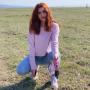 Dominika N., Babysitting - Banská Bystrica