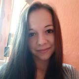 Petronela L., Pomoc v domácnosti - Bratislava