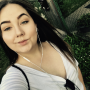 Silvia S., Babysitting - Zvolen