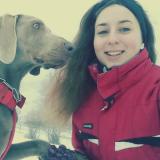 Zuzana L., Pomoc v domácnosti - Bratislava