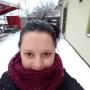 Dominika M., Opatrovanie detí - Nitriansky kraj
