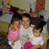 Ivana S., Pomoc v domácnosti - Bratislava