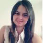 Andrea V., Zdravie a krása - Nitra