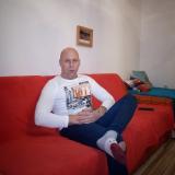 Michal M., Opatrovanie seniorov, ŤZP - Bratislavský kraj