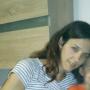 Timea T., Pomoc v domácnosti - Bratislava