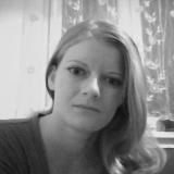 Martina Z., Nachhilfe - Prievidza