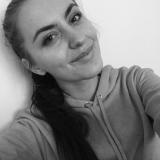 Veronika S., Opatrovanie detí - Bratislava
