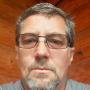 Peter Š., Domáci majster - Banskobystrický kraj