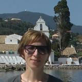 Monika K., Pomoc v domácnosti - Bratislava