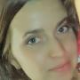 Lea G., Tutoring - Kežmarok
