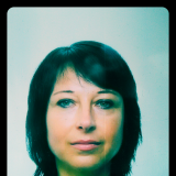 Mária K., Pomoc v domácnosti - Bratislava