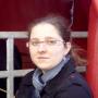 Zuzana K., Doučovanie - Prešov