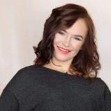 Alexandra R., Zdravie a krása - Košice