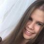Ester D., Kinderbetreuung - Bratislava