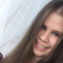 Ester D., Babysitting - Bratislava