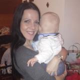 Lucia J., Pomoc v domácnosti - Košice