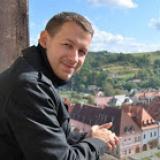 Pavol B., Zdravie a krása - Bratislava