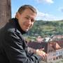 Pavol B., Handyman - Bratislava