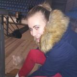 Lucia C., Opatrovanie detí - Prešovský kraj