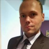 Patrik N., Opatrovanie seniorov, ŤZP - Banská Bystrica