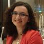 Katarína D., Doučovanie - Poprad