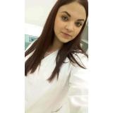 Ljubica B., Pomoc v domácnosti - Nitra